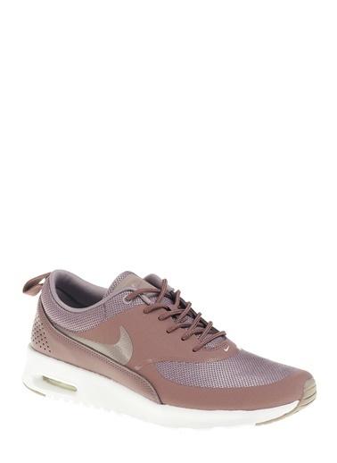 Nike Air Max Thea Kahve